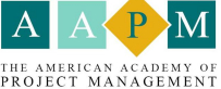 Certified Project Manager Professional Institute
